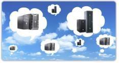 Cloud Computing Seminar, 16 september