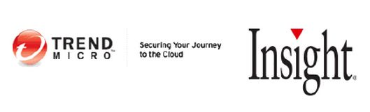 Cloudbeveiliging: de drietrapsraket van Trend Micro [Adv]