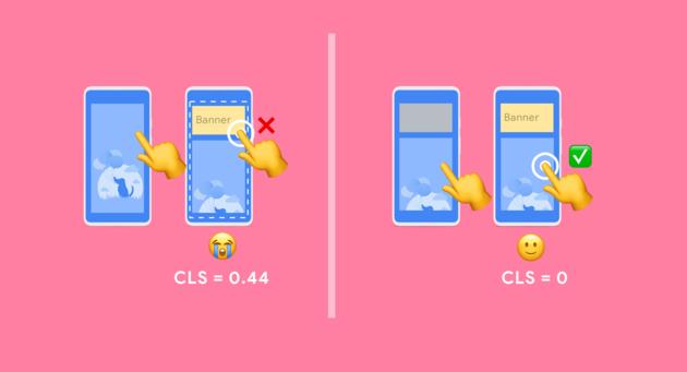CLS - Core web vitals-3