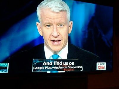 CNNGoogleplus