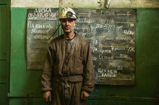 coal-miner.adapt.1900.1