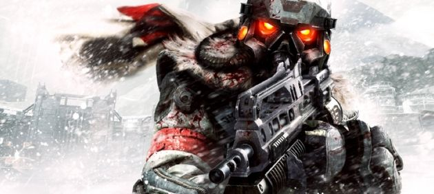 Column: Killzone 3 - Believe The Hype?