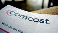 Comcast komt met $10 internettoegang voor gezinnen met een laag inkomen