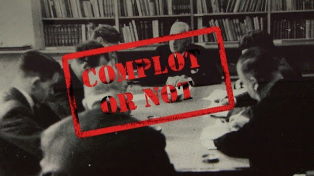 complot-or-not