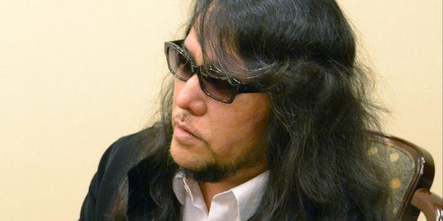 Componist van Resident Evil en Onimusha blijkt fraudeur