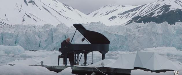 concert-piano-ijsschots