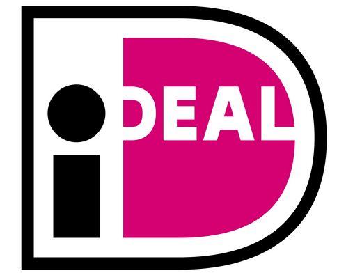 Concrete afspraken over performance en beschikbaarheid van iDEAL