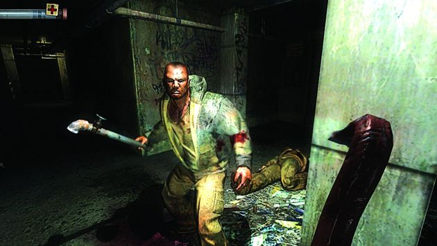 Condemned-Criminal-Origins