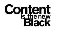 Content marketing: rondetafelgesprek met Joe Pulizzi