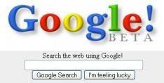 Content Network Google open gesteld voor third parties