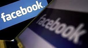 Controleren van social mediagedrag jongeren zinloos
