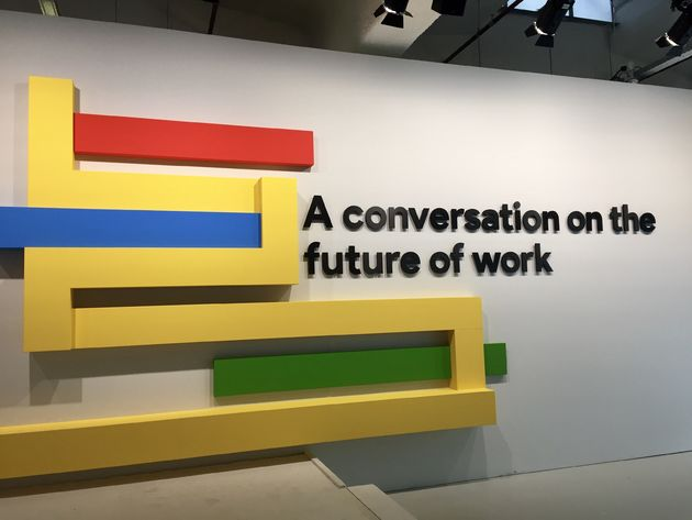 conversation-future-work