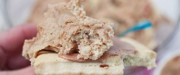 cookie-dough-new-york