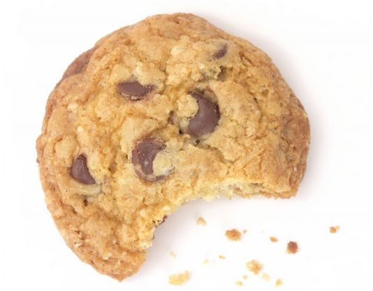 Cookiepsychologie