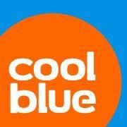 Coolblue ziet omzet met 48% groeien tot 168 miljoen euro