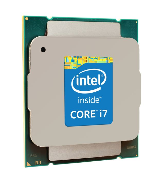 Core-i7-EE-chip