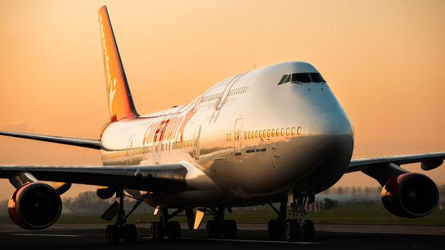 Corendon_Boeing_747_1