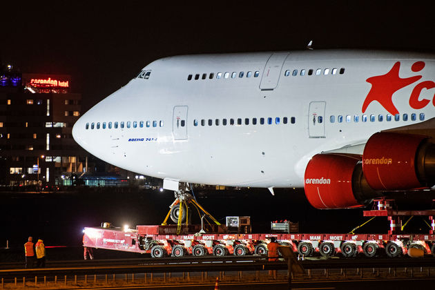Corendon_Boeing_747_12