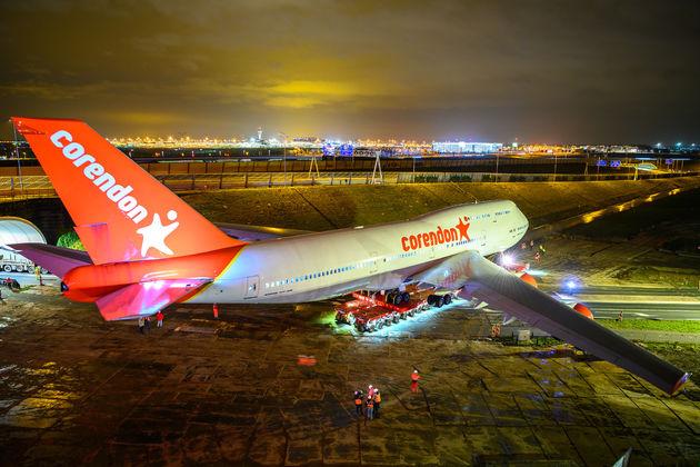 Corendon_Boeing_747_14
