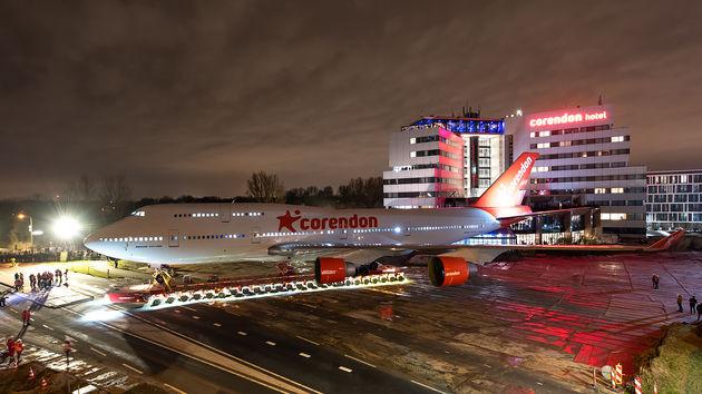 Corendon_Boeing_747_15