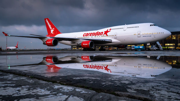 Corendon_Boeing_747_2