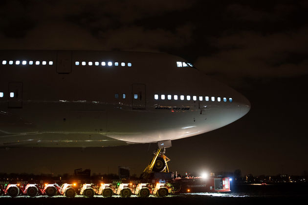 Corendon_Boeing_747_6