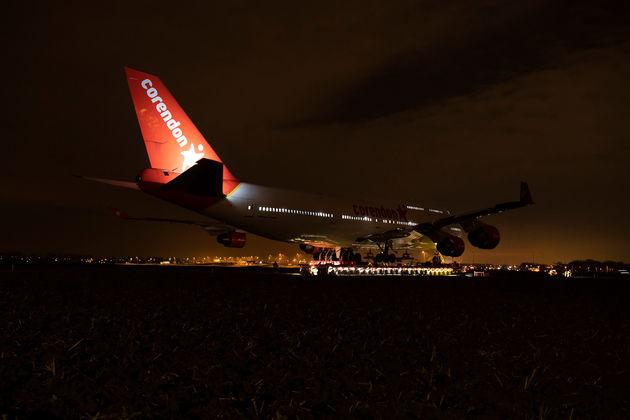 Corendon_Boeing_747_7