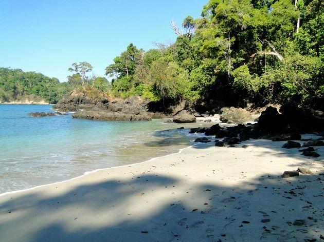 costa-rica-travel-tweaker-manuel-antonio