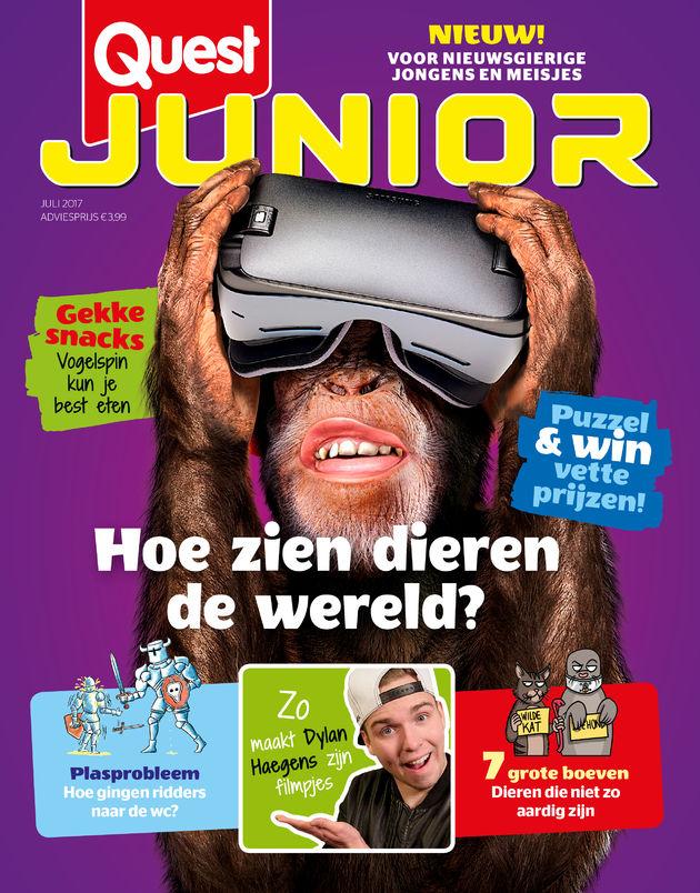 Cover-Quest-Junior