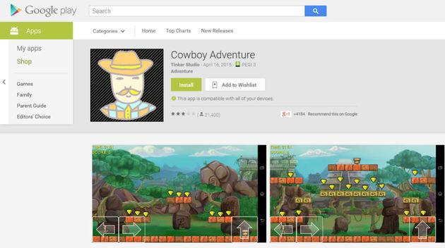 cowboy-adventure