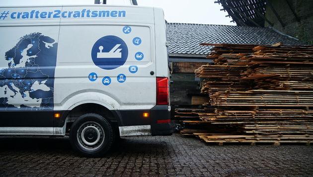 crafter2craftsmen_3