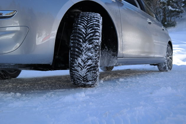 crossclimate-in-the-snow