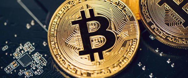 crypto-china-problemen