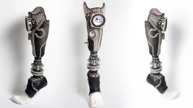 crystal-leg-prothese