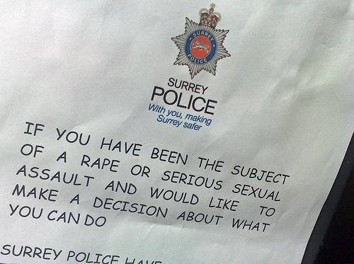 cs-police