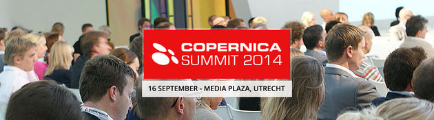 Copernica Summit