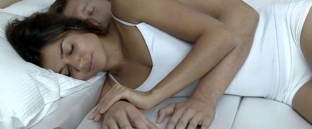 cuddlemattress-h