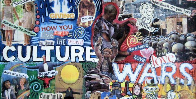 CultureWars