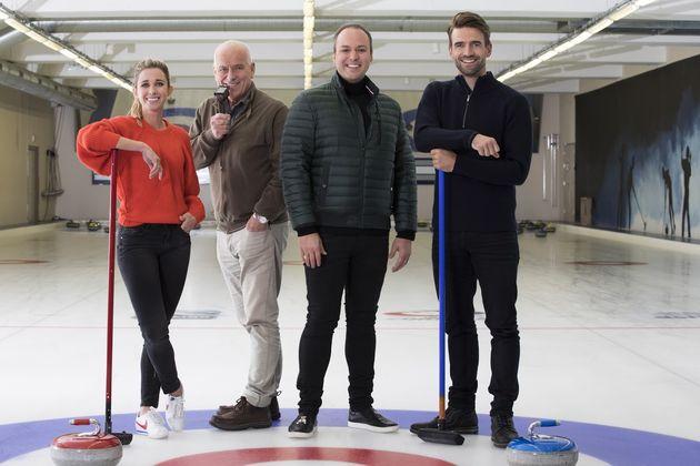 curling-ellenevertfransampmark-ef-04451