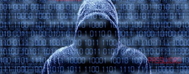 cyber_crime_hacker