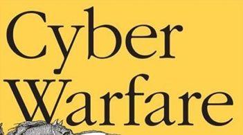 Cybercrime belangrijkste bedreiging nationale veiligheid VS
