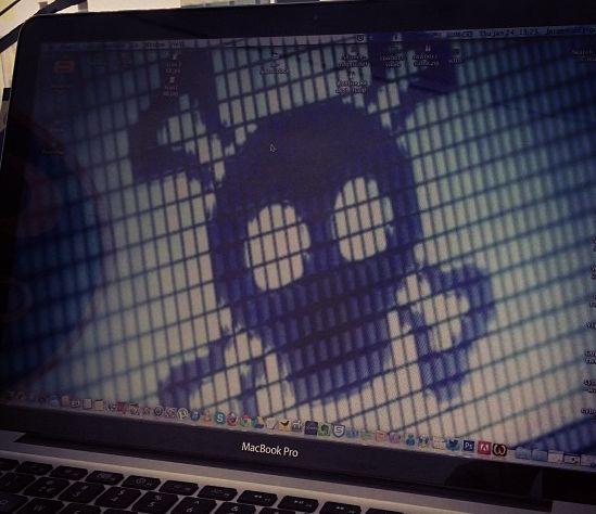 Cybercrime kosten zijn hoger dan die van winkeldiefstal