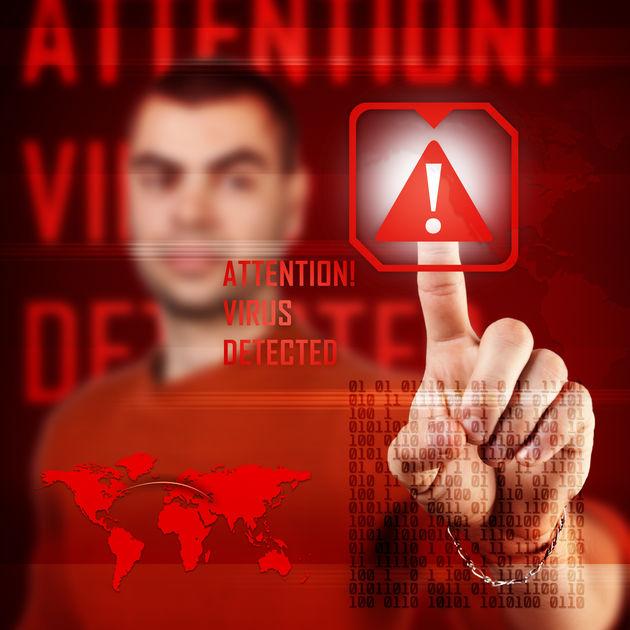 Cyberverzekering straks net zo normaal als een brand- of aansprakelijkheidsverzekering