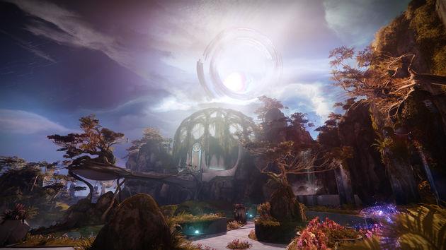 D2_Forsaken_Gamescom_DreamingCity_06