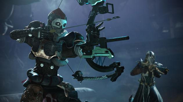 D2_Forsaken_Gamescom_Gear_04