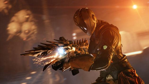 D2_Forsaken_Gamescom_Gear_06