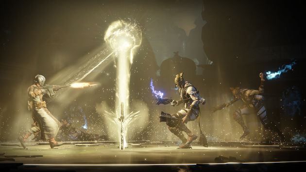 D2_Forsaken_Gamescom_Super_WarlockSolar_02