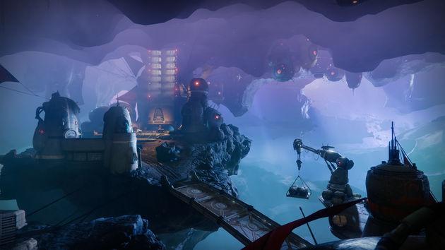 D2_Forsaken_Gamescom_TangledShore_01