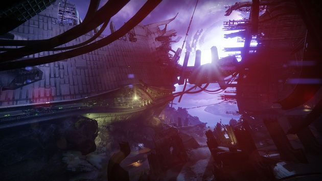D2_Forsaken_Gamescom_TangledShore_08