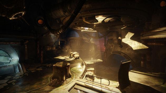 D2_Forsaken_Gamescom_TangledShore_10